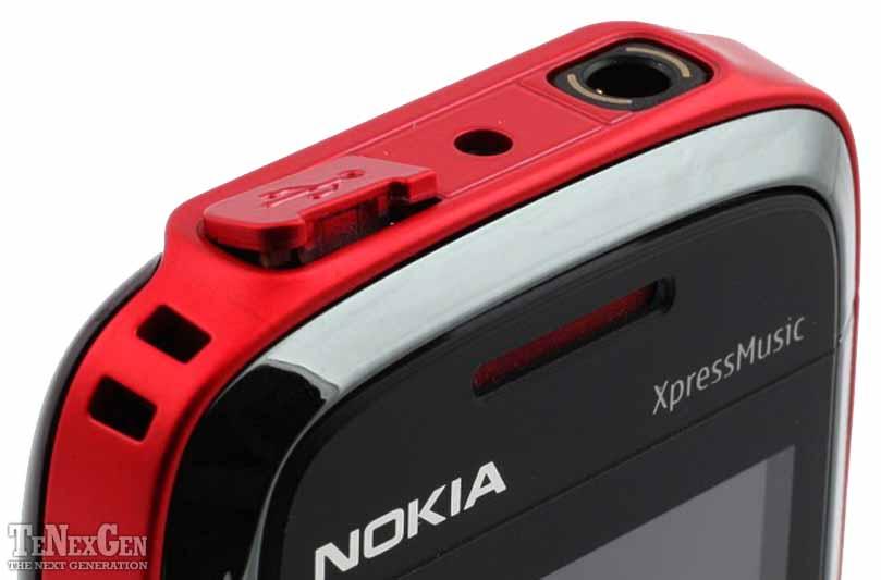 Nokia 5130 03