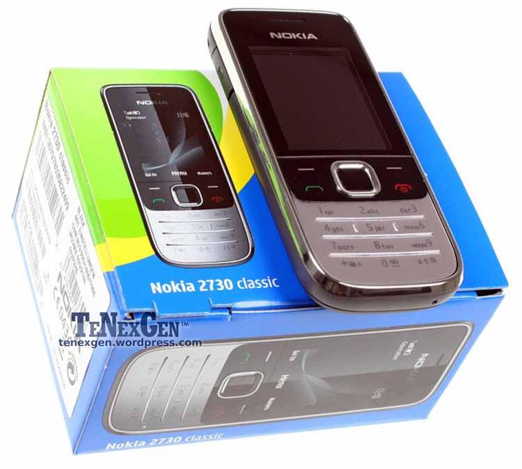 Download Game Gratis Di Hp Nokia 2730