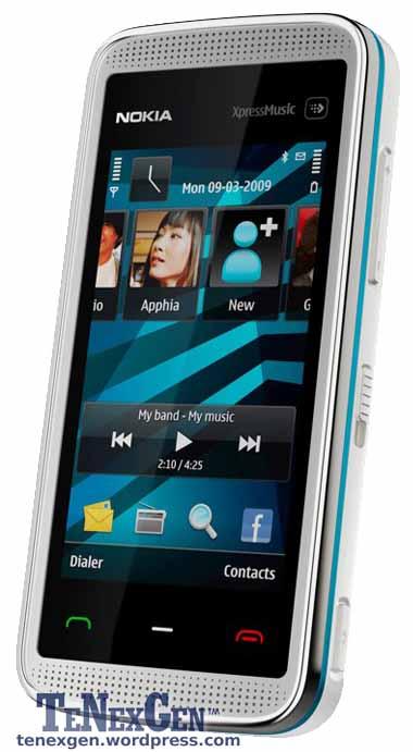 Pdf Editor For Nokia 5233