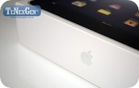 Apple iPad 001_thumb[6]