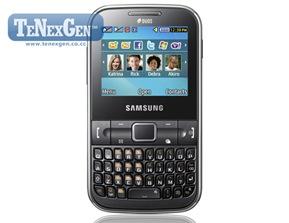 Samsung C3222 01
