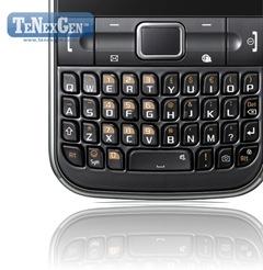 Samsung C3222 03