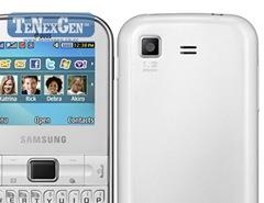 Samsung C3222 05