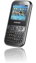 samsung-chat-322-dual-sim-01