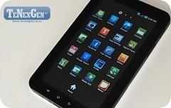 Samsung Galaxy Tab 004_thumb[2]