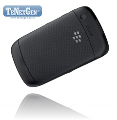 BlackBerry 9300 02