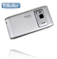 Nokia N8-00 03