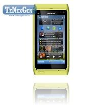 Nokia N8-00 04