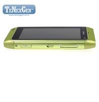 Nokia N8-00 06