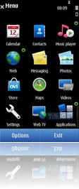 Nokia N8-00 09